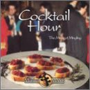 Cocktail Hour: The Music of Mingling
