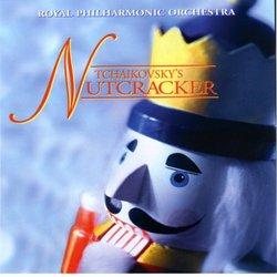 Tchaikovsky's Nutcracker