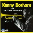 And the Jazz Prophets 1