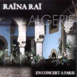 En Concert a Paris