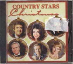 Country Stars Christmas