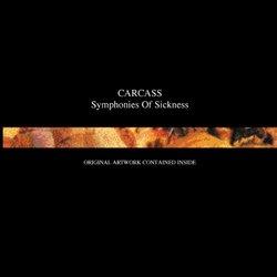 Symphonies of Sickness