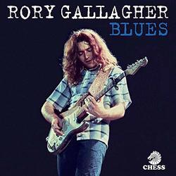 Blues [3 CD]