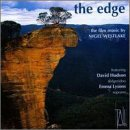 The Edge: Film Music by Nigel Westlake
