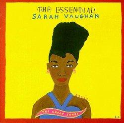 Essential - Great Songs