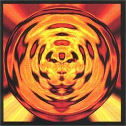 Stolen & Contaminated Songs (1993 reissue version)