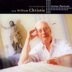 Artist Portrait: William Christie