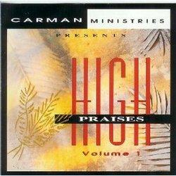 High Praises, Vol. 1
