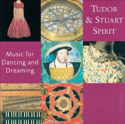 Tudor & Stuart Spirit