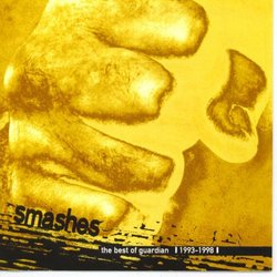Smashes: The Best of Guardian 1993-1998