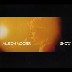 Show (CD & DVD)