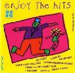 Enjoy the Hits