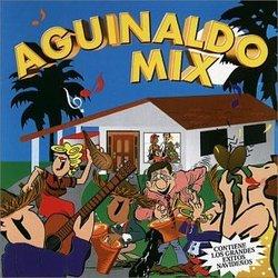 Aguinaldo Mix