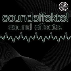 Soundeffekte - Sound Effects!