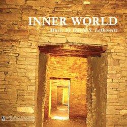 Inner World: Music by David S. Lefkowitz