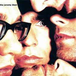 The Jeremy Days