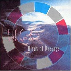 Birds of Passage (Bel)