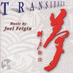Feigin: Transience