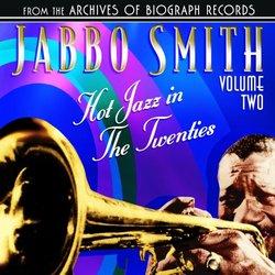 Hot Jazz In The Twenties - Volume 2