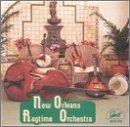 New Orleans Ragtime Orchestra