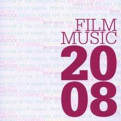 Film Music 2008