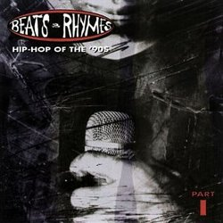 Beats & Rhymes: Hip-Hop Of The '90s - Part 1