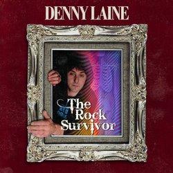 Rock Survivor: Special Edition