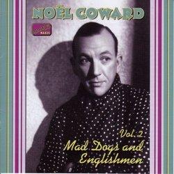 Mad Dogs & Englishmen: Complete Recordings 2