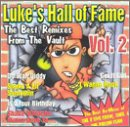 Luke's Hall of Fame 2 (Clean)