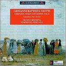 Viotti: Violin Concertos, Nos. 23, 5, 6