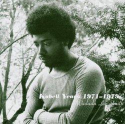 Wadada Leo Smith: Kabell Years, 1971-1979
