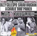 Jazz Collector's Edition