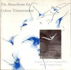 Colour Transmission
