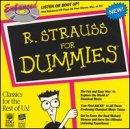 Strauss, R. For Dummies