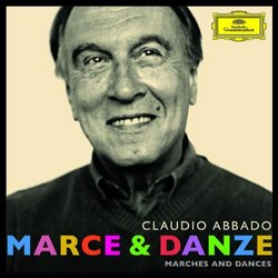 Marce & Danze - Marches And Dances