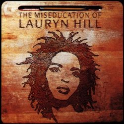 Miseducation Of L. Hill