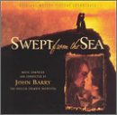 Swept From The Sea (1997 Film)