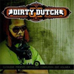 Dirty Dutch 3