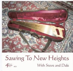 Sawing to New Heights
