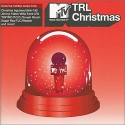 Mtv Trl Christmas