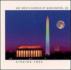 Singing Free