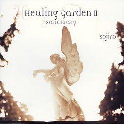 Sanctuary: Healing Garden II