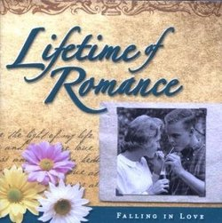Lifetime of Romance: Falling in Love (2 Record Set)