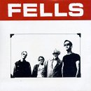 Fells