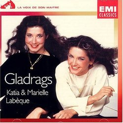Gladrags