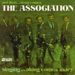 & Then Along Comes the Association