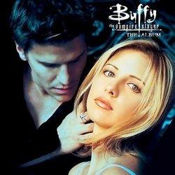 Buffy The Vampire Slayer: The Album (1999 Television Series)