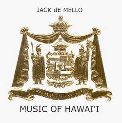 Music of Hawai'i