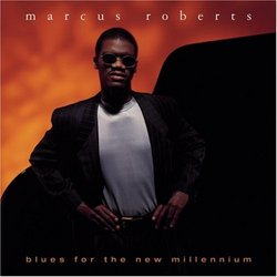 Blues for the New Millennium