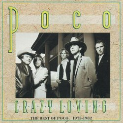 Crazy Loving 1975-82